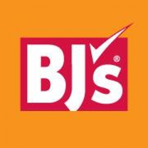 BJ s Optical