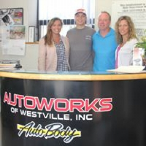 Autoworks of Westville Inc