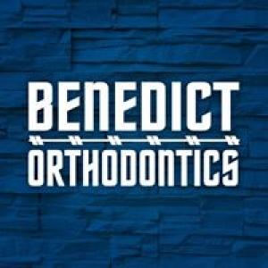Benedict Orthodontics