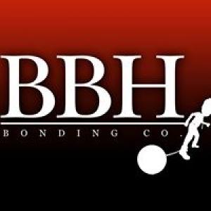 Bbh Bonding