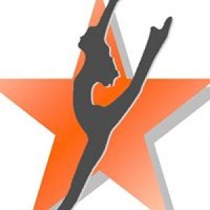 All Star Dance Academy
