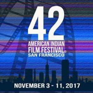 American Indian Film Inst