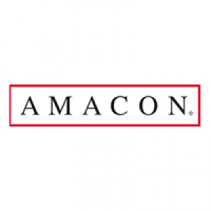 Amacon Corp