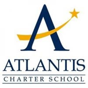 Atlantis Charter School