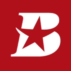 Broadway Bancshares Inc