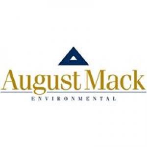 August Mack Environmental Inc