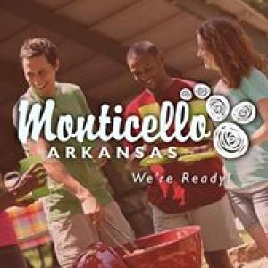Monticello-City