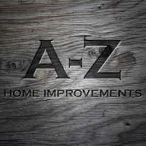 A-Z Home Improvements Co Inc