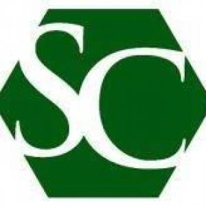 Southern Chautauqua Federal Credit Union