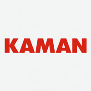 Kaman Industrial Technologies