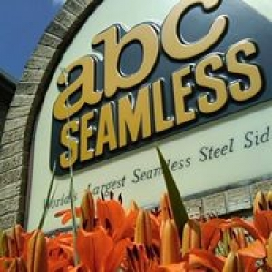 ABC Seamless Siding of Chico