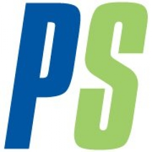 Advertising Promotional Specialties Inc