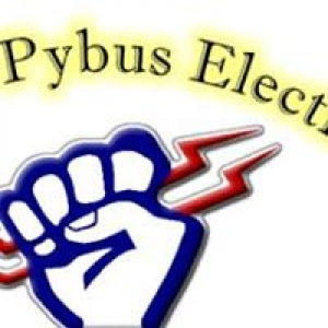 Jerry Pybus Electric