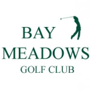 Bay Meadows Golf Center