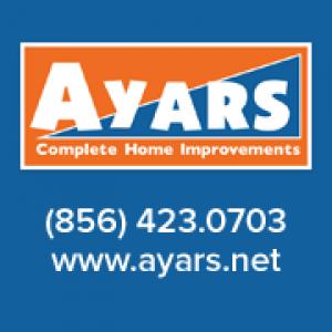 Ayars Complete Home Improvements Inc
