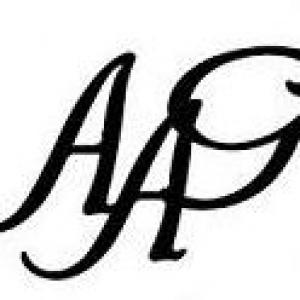 Administrators Advisory Group Inc