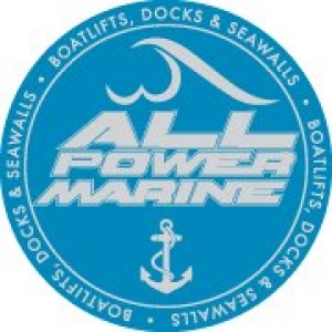 All Power Marine Boat Lifts & Docks Inc