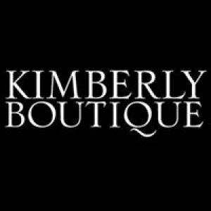 Kimberly Boutique