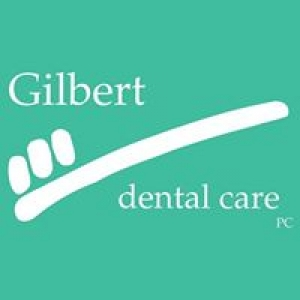 Gilbert Dental Care