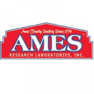 Ames Research Laboratories Inc