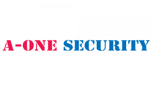 A-One Security
