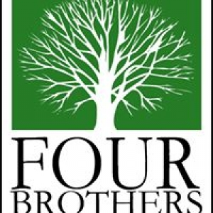 Four Brothers Tree & Landscaping