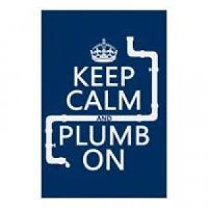 B & B Plumbing Heating & Air Conditioning Inc