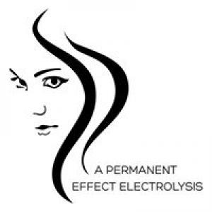 A Permanent Effect Electrolysis