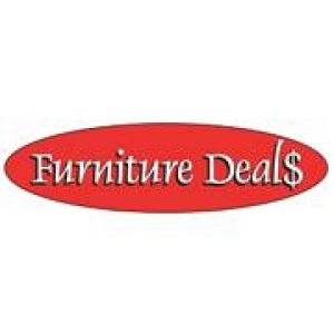 Furniture Deals
