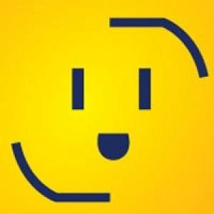 Albritton Electrical Service Inc