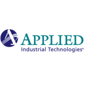 Applied- Appleton Rubber Shop