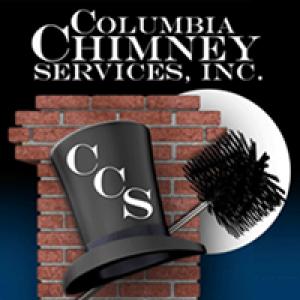 Columbia Chimney Sweeps Inc