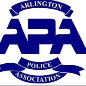 Arlington Police Officers Association