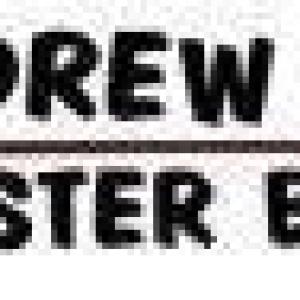 Andrew Ciresi Master Barber