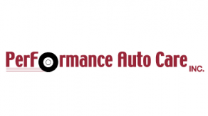 Performance Auto Care Inc