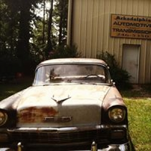 Arkadelphia Automotive & Transmission