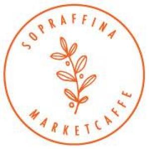 Sopraffina Marketcaffe