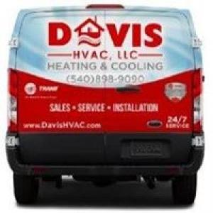 Davis Ltd