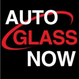 Autoglass Masters