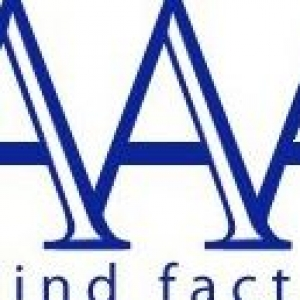 AAA Blind Factory