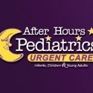 After Hours Pediatrics Inc