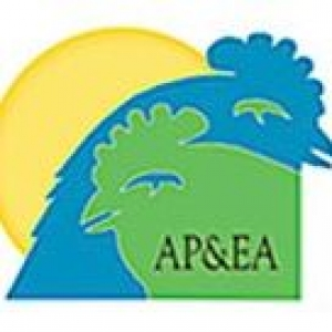 Alabama Poultry & Egg Association