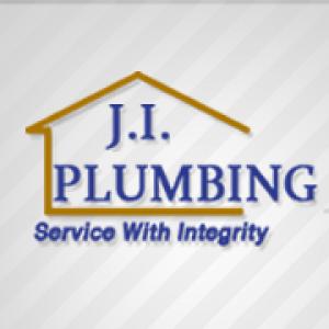 J. I. Plumbing