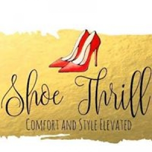 Shoe Thrill