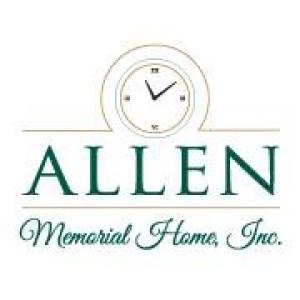 Allen Memorial Home