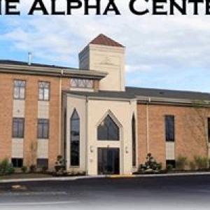 Alpha Phi Alpha Homes