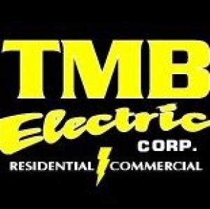 TMB Electric