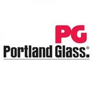 Portland Glass of Salem