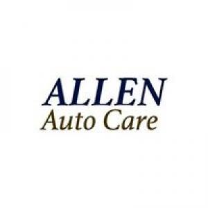 Allens Auto Care