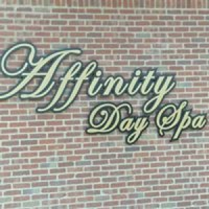 Affinity Day Spa
